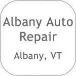 Albany Auto Repair