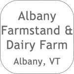 Lutterloh Farms & Albany Farmstand