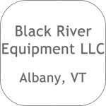 Black River Equipment