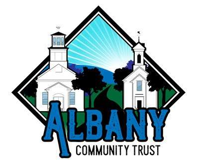 Albany Community Trust - Albany, VT