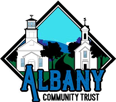 Albany Community Trust