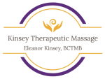 Kinsey Therapeutic Massage