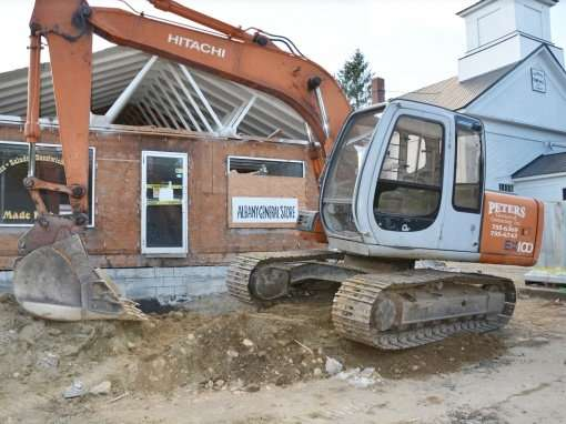 Albany-General-Store-renovations-Peters-General-Contracting-August-2020