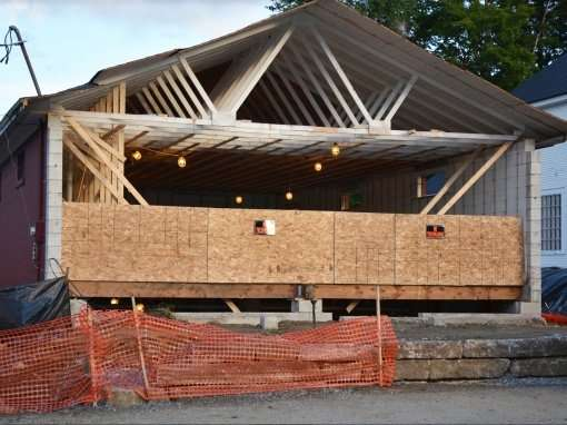 Albany-General-Store-renovations-begin-August-2020-2
