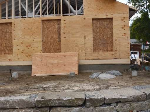Albany-General-Store-renovation-front-work