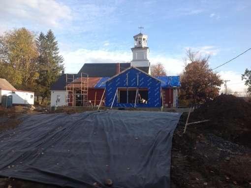 Albany-General-Store-Community-Room-soil-membrane-10.6.2020