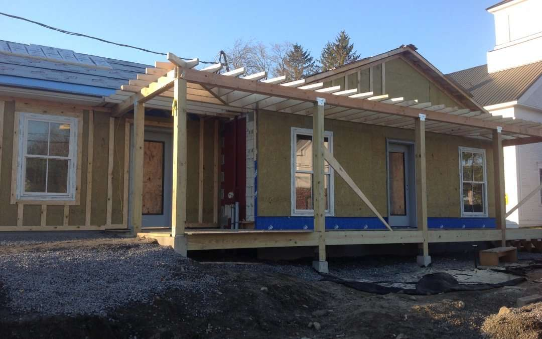 Albany-General-Store-front-porch-progress-12.31.20