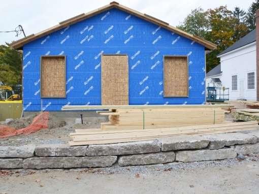 Albany-General-Store-renovation-progress-3